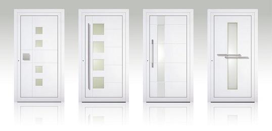 wypelnienia_wsadowe_drzwi_wejsciowe_adeco[1]